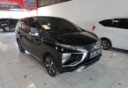 Toyota Fortuner 2.4 VRZ AT 2016 km42ribu 3