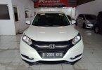 Honda HR-V 1.5L E CVT 2017 Putih 1