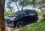 2019 Toyota Avanza 1.3E MT 2