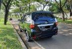 2019 Toyota Avanza 1.3E MT 3
