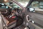 Promo Daihatsu Rocky murah Sejabodetabek 2