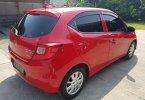 Honda All New Brio 1.2 E CVT 2019 Merah Metalik 2
