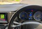 Suzuki Baleno AT 2018 Hatchback 3