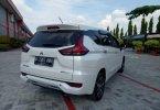 Jual mobil Mitsubishi Xpander 2019 Murah 2