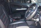 Jual mobil Toyota Avanza 2012 Murah Bekasi 1