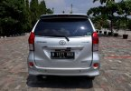 Jual mobil Toyota Avanza 2012 Murah Bekasi 2