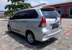 Jual mobil Toyota Avanza 2012 Murah Bekasi 3