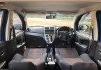 Daihatsu Sirion 1.3L AT 2016 Biru 3