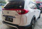 Honda BR-V E CVT 2016, Cash 175 jt 3