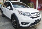 Honda BR-V E CVT 2016, Cash 175 jt 2