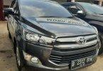 Toyota Kijang Innova G A/T Diesel 2018, Cash 295 Jt 1