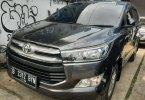 Toyota Kijang Innova G A/T Diesel 2018, Cash 295 Jt 2