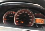 Toyota Avanza 1.3G AT 2015 3