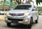 Toyota Avanza 1.3G AT 2015 2