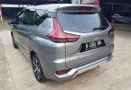 Mitsubishi Xpander Sport Mt 2019 Abu abu 3