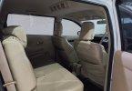 Suzuki Ertiga GX AT 2018 2