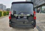 Jual mobil Toyota NAV1 2013 Murah 1