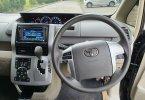 Jual mobil Toyota NAV1 2013 Murah 3
