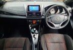 Toyota Yaris TRD Sportivo 2015 3