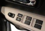 Suzuki Ignis GX AGS 2019 Hatchback 3