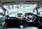 Jual mobil Honda Jazz 2010 1