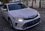 Toyota Camry 2.5 V 2016 1