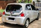 Honda Brio E Automatic 2014 2