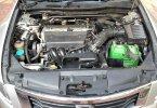Honda Accord VTi-L 2008 3