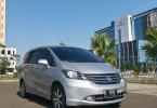 Honda Freed PSD AT 2011 1