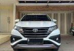 Toyota Rush S TRD AT 2018 1