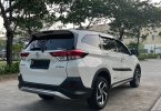 Toyota Rush S TRD AT 2018 3