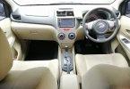 Jual mobil Daihatsu Xenia 2013 Murah Jakarta Timur 1
