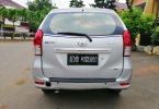 Jual mobil Daihatsu Xenia 2013 Murah Jakarta Timur 2