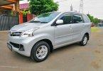 Jual mobil Daihatsu Xenia 2013 Murah Jakarta Timur 3