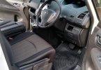 Jual mobil Nissan Serena 2016 Murah 1