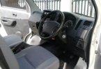 Jual mobil Daihatsu Gran Max 2015 1
