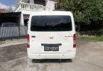 Jual mobil Daihatsu Gran Max 2015 2