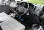 Jual mobil Daihatsu Gran Max Pick Up 2019 1