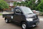 Jual mobil Daihatsu Gran Max Pick Up 2019 2
