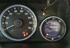Jual mobil Honda BR-V 2018 Murah 3