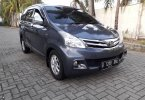 Toyota Avanza 1.3 MT 2015 1