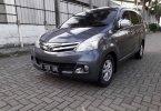 Toyota Avanza 1.3 MT 2015 2