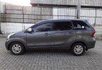 Toyota Avanza 1.3 MT 2015 3