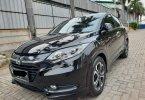 Honda HR-V 1.8L Prestige 2016 2