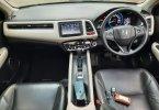 Honda HR-V 1.8L Prestige 2016 3
