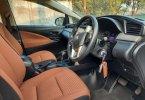 Toyota Kijang Innova G Luxury A/T Gasoline 2017 3