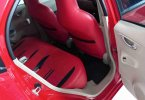 Honda Brio E M/T 2017 2