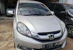 Honda Mobilio E CVT 2014 1