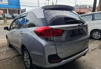Honda Mobilio E CVT 2014 3