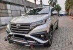 Toyota Rush TRD Sportivo  AT 2021 1